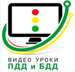2020-03-13_085742.jpg